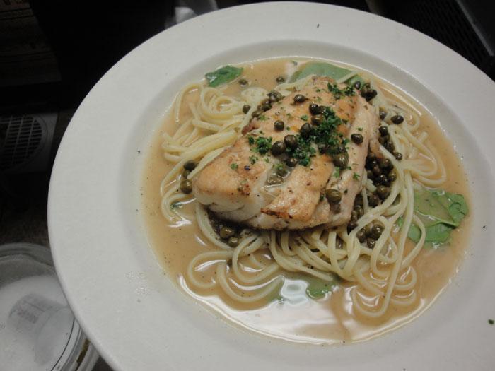 Cafe tiramisu cafe tiramisu for Gazelle cuisine n 13